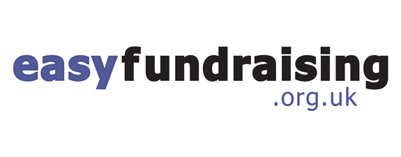 the-best-services-for-online-donation-3