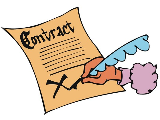 contract-clipart-cliparti1_contract-clipart_02